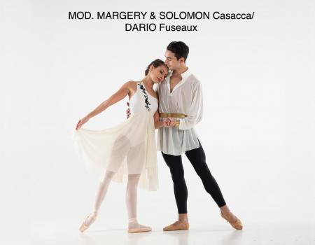 MARGERY-SOLOMON-Casacca_DARIO-Fuseaux-