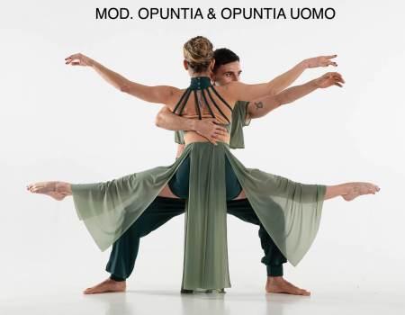 OPUNTIA-OPUNTIA-UOMO