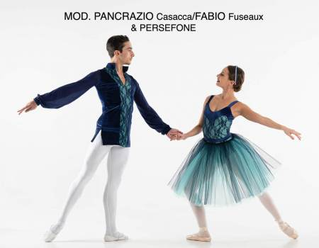 PANCRAZIO-Casacca_FABIO-Fuseaux-PERSEFONE