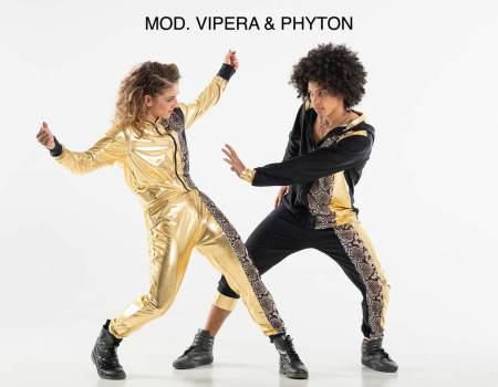 VIPERA-PHYTON