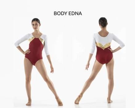 RITMICA-BODY-MOD.-EDNA