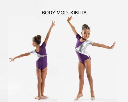 RITMICA-BODY_MOD._KIKILIA