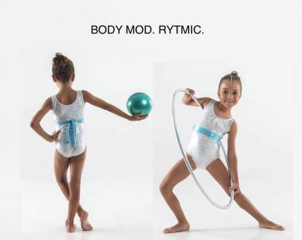 RITMICA-BODY_MOD._RYTMIC