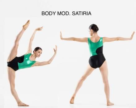 RITMICA-BODY_MOD._SATIRIA
