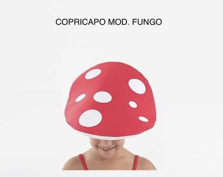 SCARPE-E-ACCESSORI-COPRCAPO-MOD.-FUNGO-ACC-SHOW
