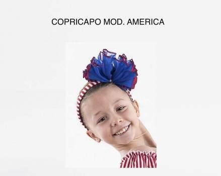SCARPE-E-ACCESSORI-COPRICAPO-MOD.-AMERICA