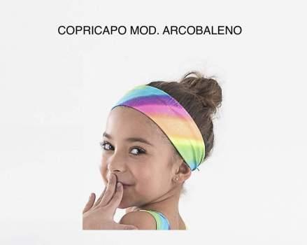 SCARPE-E-ACCESSORI-COPRICAPO-MOD.-ARCOBALENO