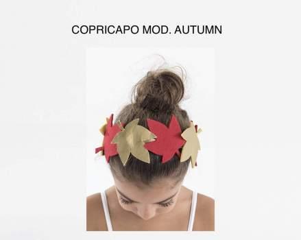 SCARPE-E-ACCESSORI-COPRICAPO-MOD.-AUTUMN