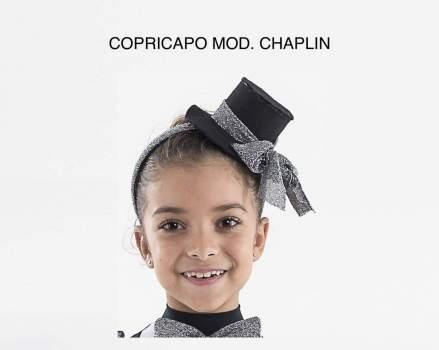 SCARPE-E-ACCESSORI-COPRICAPO-MOD.-CHAPLIN