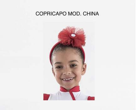 SCARPE-E-ACCESSORI-COPRICAPO-MOD.-CHINA