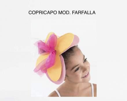SCARPE-E-ACCESSORI-COPRICAPO-MOD.-FARFALLA