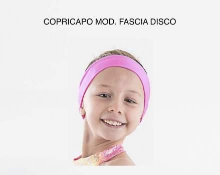 SCARPE-E-ACCESSORI-COPRICAPO-MOD.-FASCIA-DISCO