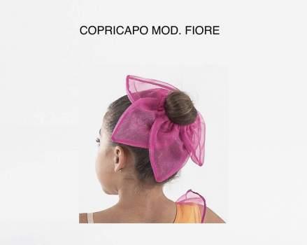 SCARPE-E-ACCESSORI-COPRICAPO-MOD.-FIORE