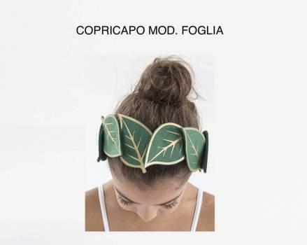 SCARPE-E-ACCESSORI-COPRICAPO-MOD.-FOGLIA