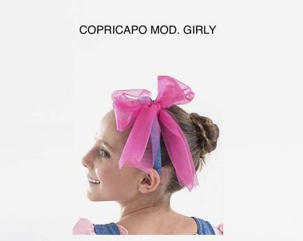 SCARPE-E-ACCESSORI-COPRICAPO-MOD.-GIRLY