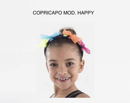 SCARPE-E-ACCESSORI-COPRICAPO-MOD.-HAPPY