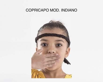 SCARPE-E-ACCESSORI-COPRICAPO-MOD.-INDIANO