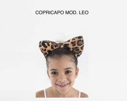 SCARPE-E-ACCESSORI-COPRICAPO-MOD.-LEO