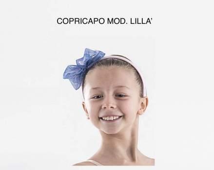 SCARPE-E-ACCESSORI-COPRICAPO-MOD.-LILLA'