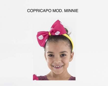 SCARPE-E-ACCESSORI-COPRICAPO-MOD.-MINNIE