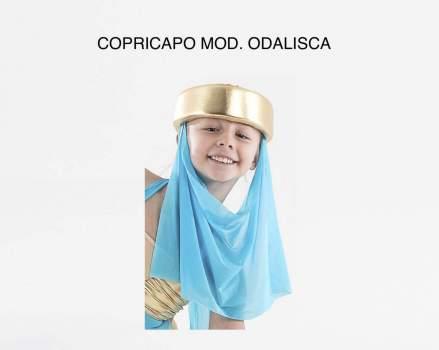 SCARPE-E-ACCESSORI-COPRICAPO-MOD.-ODALISCA