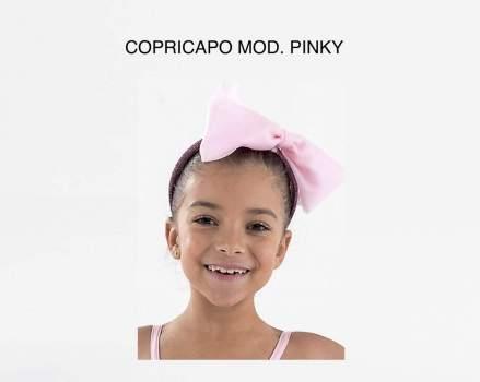 SCARPE-E-ACCESSORI-COPRICAPO-MOD.-PINKY