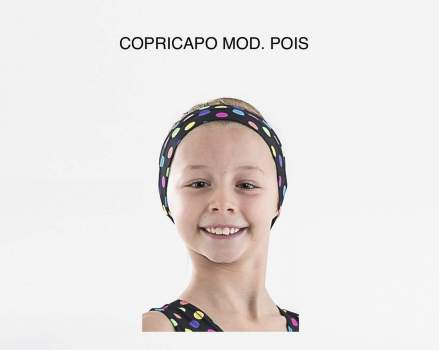 SCARPE-E-ACCESSORI-COPRICAPO-MOD.-POIS