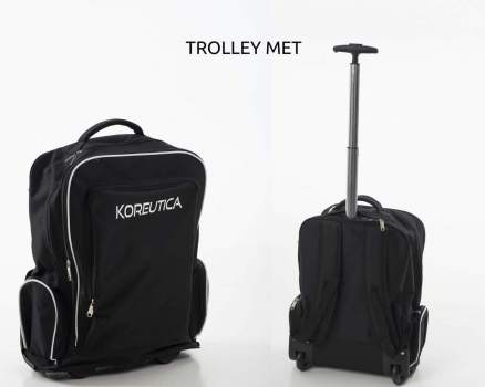 SCARPE-E-ACCESSORI-TROLLEY-MET