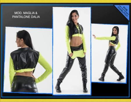 SHOW-DANCE-2016-52_DALIA-big