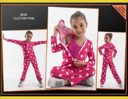SHOW-DANCE-2016-54_CLOTHIN-PINK-big