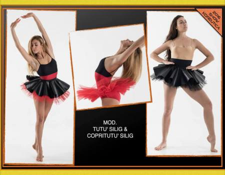 SHOW-DANCE-2016-56_SILIG-big