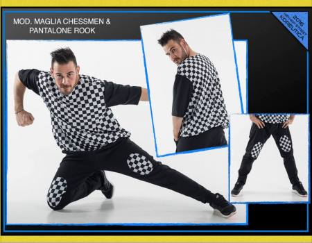 SHOW-DANCE-2016-58_CHESSMEN-ROOK-big