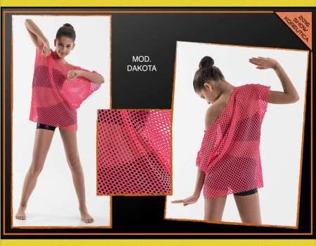 SHOW-DANCE-2016-66_DAKOTA-big