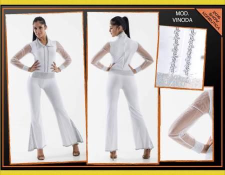 SHOW-DANCE-2016-70_VINODA-big