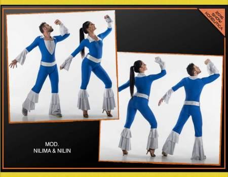 SHOW-DANCE-2016-71_NILIMA-NILIN-big