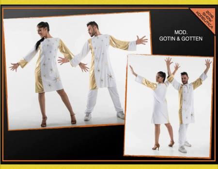 SHOW-DANCE-2016-72_GOTIN-GOTTEN-big
