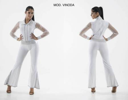 SHOW-DANCE-2016-VINODA