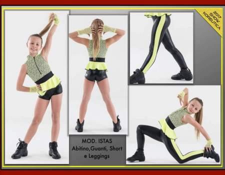 SHOW-DANCE-2017-01_ISTAS-Abitino-Guanti-Short-e-Leggings
