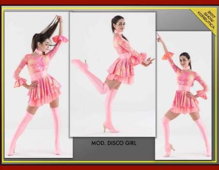 SHOW-DANCE-2017-03_DISCO-GIRL