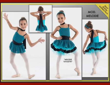 SHOW-DANCE-2017-04_MELODIE
