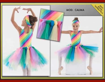 SHOW-DANCE-2017-09_CALIMA