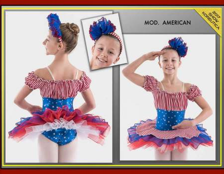 SHOW-DANCE-2017-10_AMERICAN