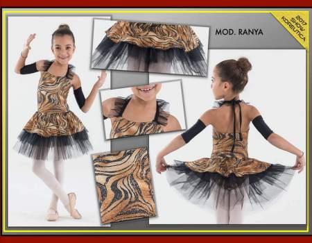 SHOW-DANCE-2017-15_RANYA