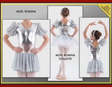 SHOW-DANCE-2017-16_ROMINA-ROMINA-Tutulette
