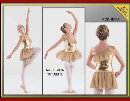 SHOW-DANCE-2017-17_IRINA-IRINA-Tutulette