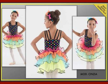 SHOW-DANCE-2017-19_CINZIA