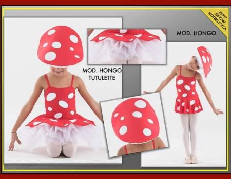 SHOW-DANCE-2017-22_HONGO-e-HONGO-Tutulette