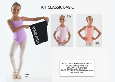 KIT-CLASSIC-BASIC