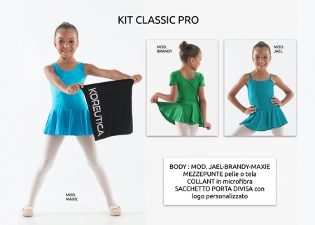 KIT-CLASSIC-PRO