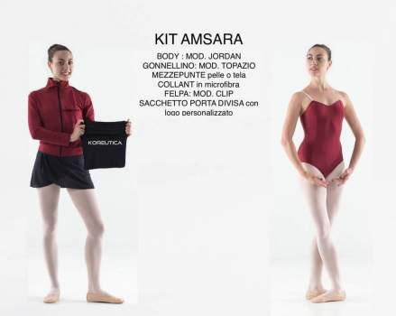 STARTER-KIT-KIT_AMSARA